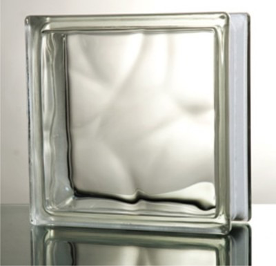 ladrillos de vidrio nube nuevos 19x19x8 importados!!!