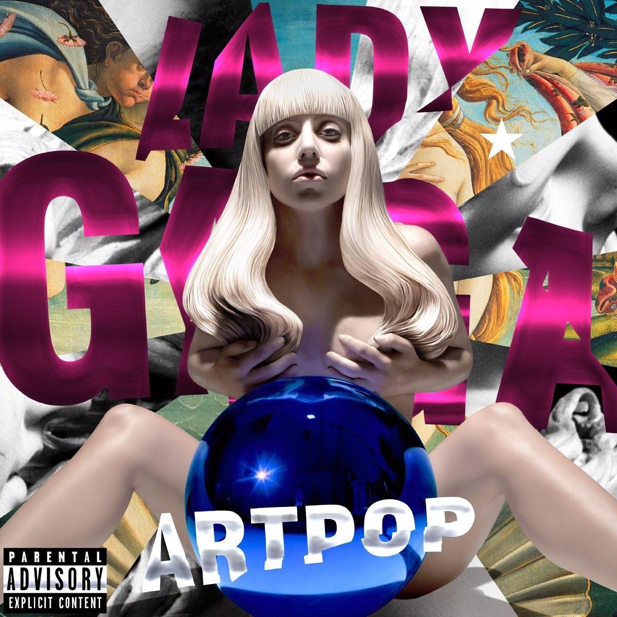 lady-gaga-artpop-cd-nuevo-original-ofert