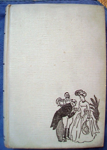 lady l romain gary traducción del inglés por ana o´neill