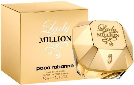 lady million blv 118