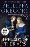 lady of the rivers (media tie-in), philippa gregory