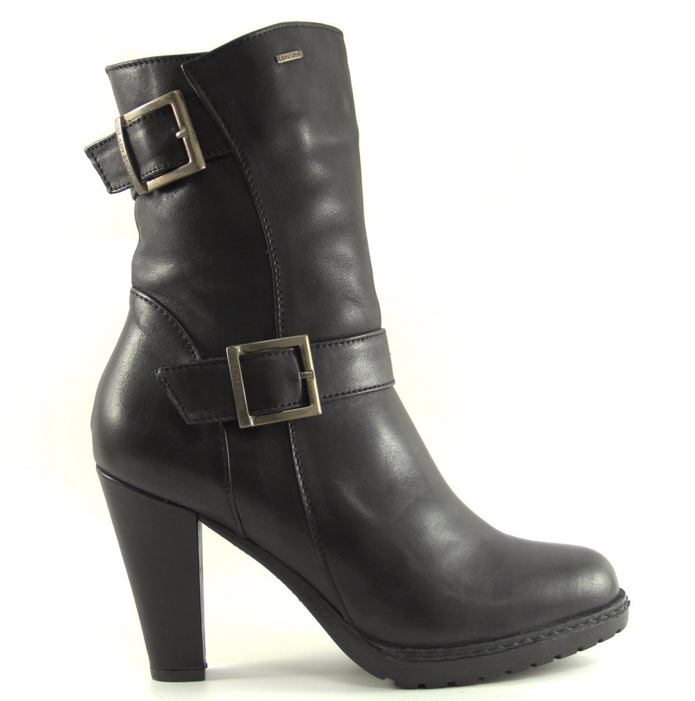 Find great deals on eBay for botas mujer. Shop with confidence.