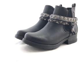 Zapato Neopreno Botas y Botinetas de Mujer en Mercado