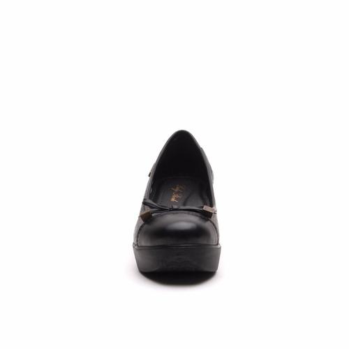 lady stork zapato mujer