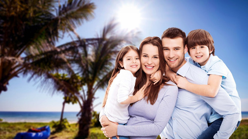 laf. marco vinicio mejía   asesor financiero y de seguros  