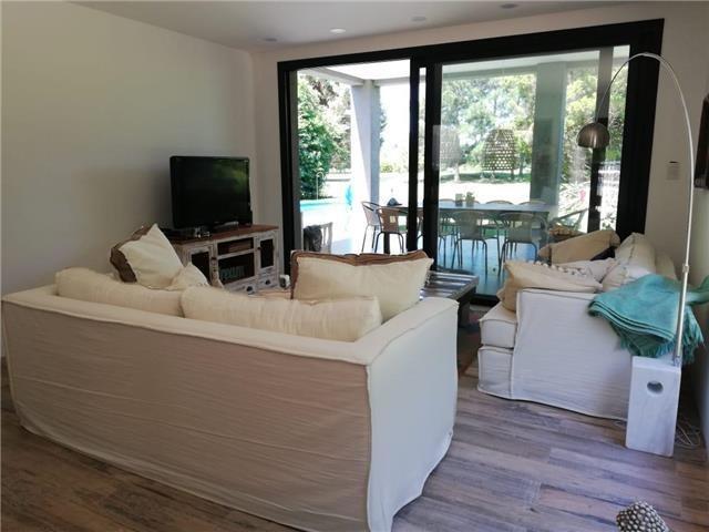 lagartos cc 100 - pilar - casas casa - venta