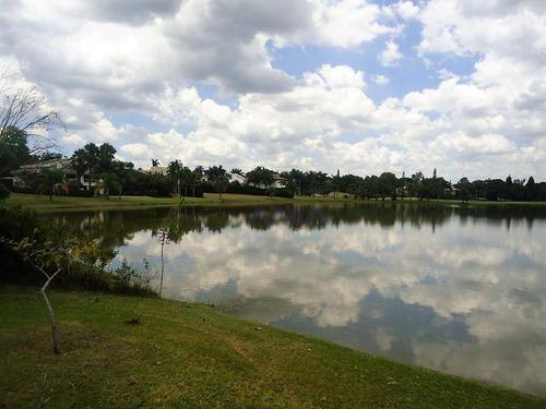 lago azul cond. e golf clube, aceita permuta!! - 5 dts (3 suítes) vende ou aluga!!! - ca0798