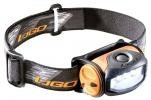 lago b300 led headtorch