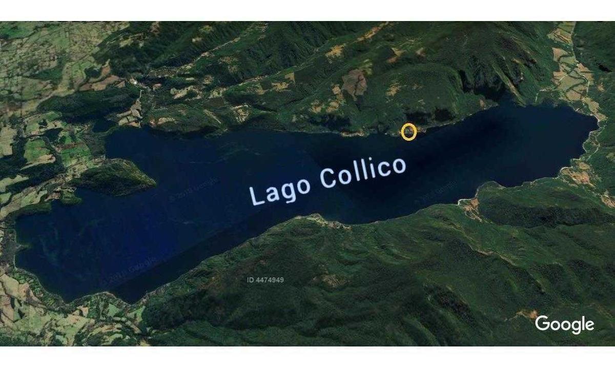 lago colico 0