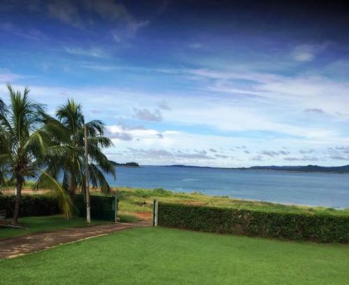 lago das brisas, lindo condomínio, casa a venda  05 suites