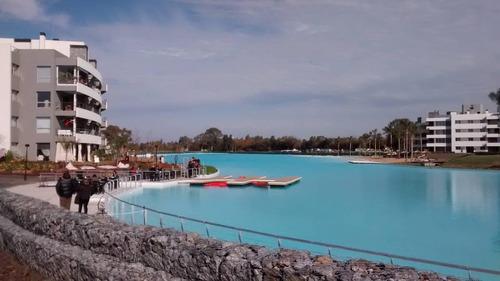 lagoon pilar pilar km 46 528 m2 lote interno