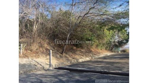 lagos de caujaral codigo fincaraiz 3606543