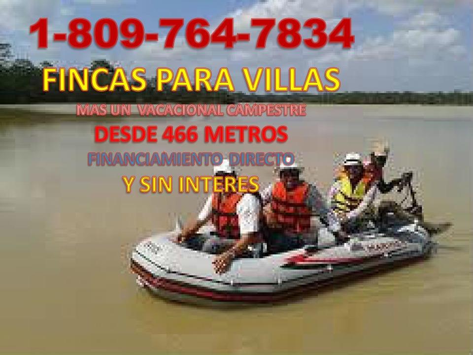 lagos de reyes vacacional campestre finaciamiento sin intere