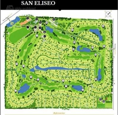 lagos san eliseo golf