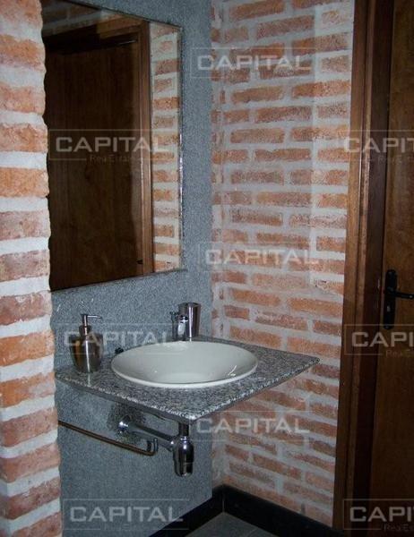 laguna blanca - barrio privado-ref:25667