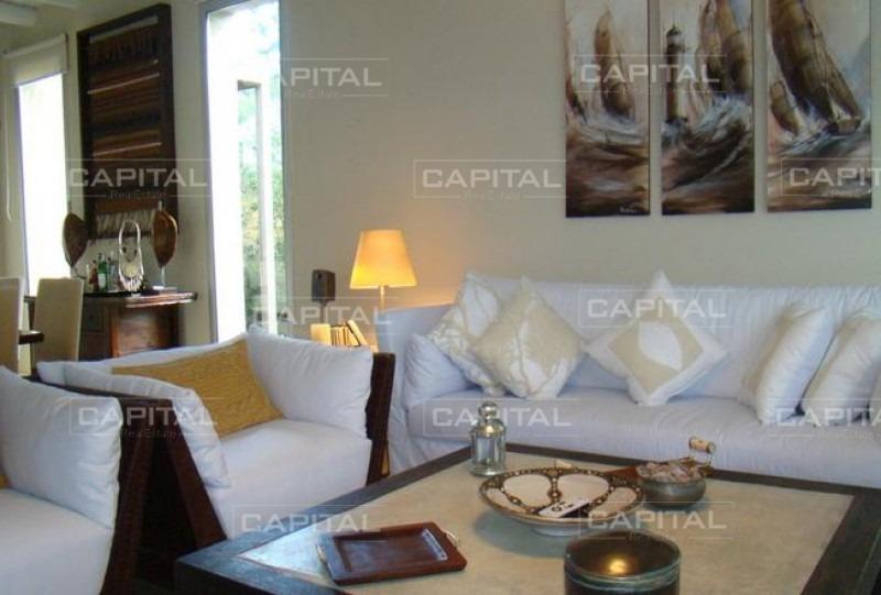 laguna blanca - impresionante casa-ref:25685