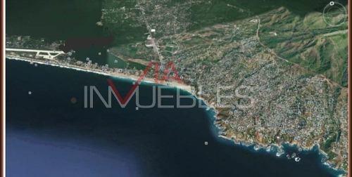 laguna de coyuca;  acapulco; guerrero, mexico
