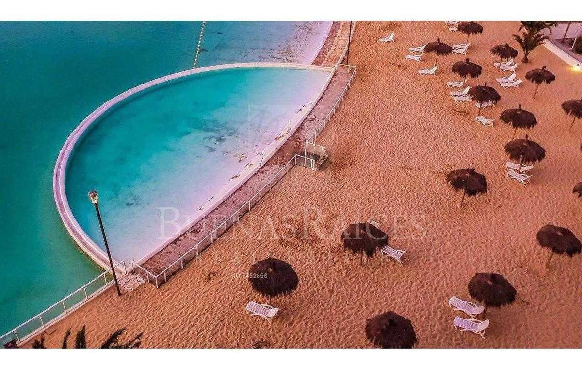 laguna del mar - avenida del mar - la serena el faro