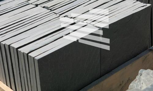 laja cortada san luis gris - 20x40 20x30- 15x30-30x30-30xll