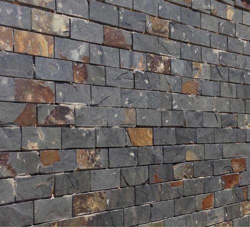 laja formateada-revestimiento-pared-exterior-hogar-casa-edif