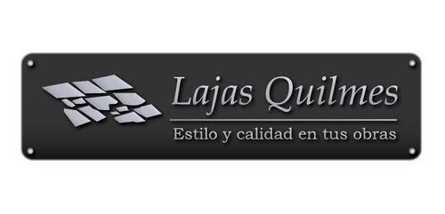 laja san luis 0.20 x ll revestimiento pared/piso ext/int