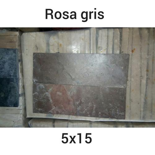 lajas formateadas y piedras decorativas(interiores)