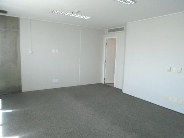 laje comercial para locação, centro, campinas - lj0002. - lj0002