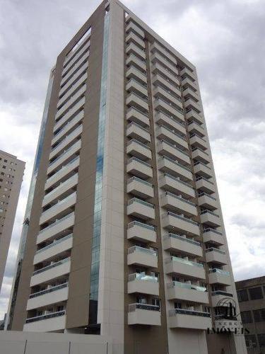 laje comercial para venda e locação, pacaembu, são paulo. - lj0043