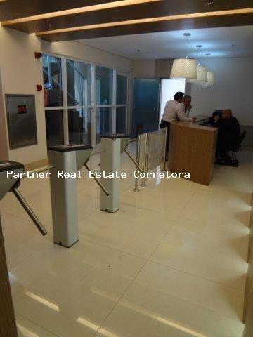 laje corporativa para locação em são paulo, barra funda, 4 banheiros, 12 vagas - 2105_2-644825