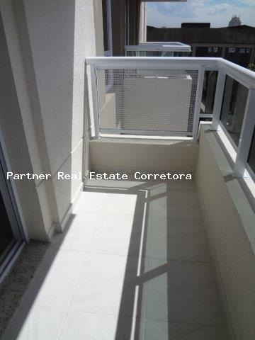 laje corporativa para venda em são paulo, barra funda, 10 banheiros, 12 vagas - 2105v_2-644832