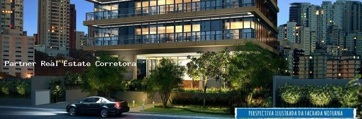 laje corporativa para venda em são paulo, vila olimpia, 10 banheiros, 25 vagas - 1634_2-246023