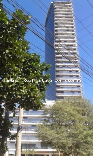 laje corporativa para venda em são paulo, vila olimpia, 6 banheiros, 23 vagas - 0002b_2-245008