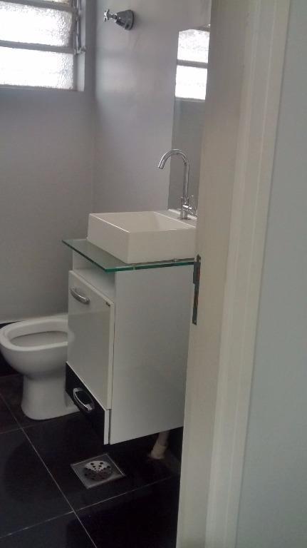 laje para alugar, 246 m² por r$ 3.000,00/mês - centro - campinas/sp - lj0002