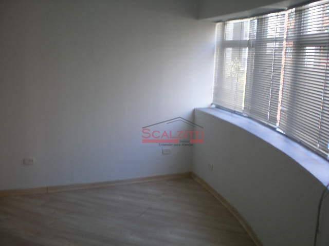 laje à venda, 124 m² por r$ 700.000 - jardim paulista - são paulo/sp - lj0012