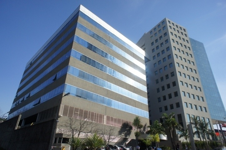 lajes corporativas até 1140 m² - sh1297
