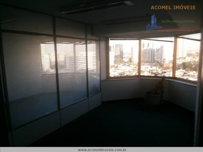 lajes corporativas para alugar  em barueri/sp - alugue o seu lajes corporativas aqui! - 1343391