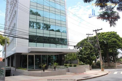 lajes corporativas para alugar  em são paulo/sp - alugue o seu lajes corporativas aqui! - 1404003