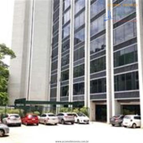 lajes corporativas para alugar  em são paulo/sp - alugue o seu lajes corporativas aqui! - 1425603