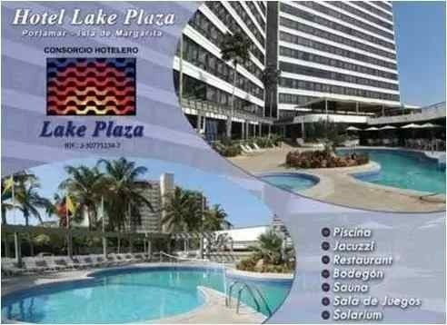 lake plaza, paramo la culata, semana para 2 4 6 u 8 personas