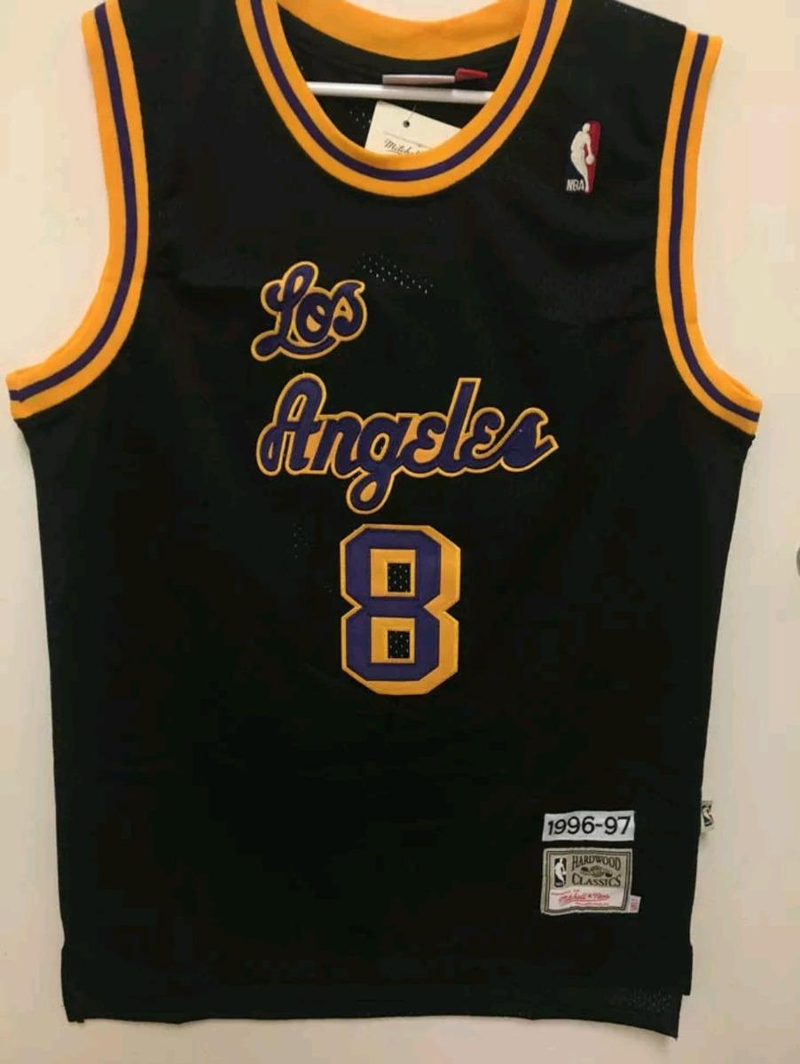 5e5d8f2fa9c original lakers jersey | Coupon code
