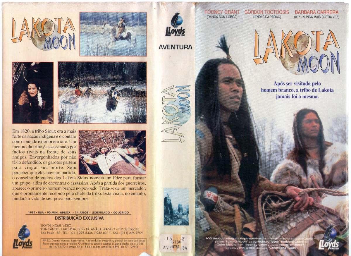 lakota-moon-indios-sioux-barbara-carrera...2015-F.jpg