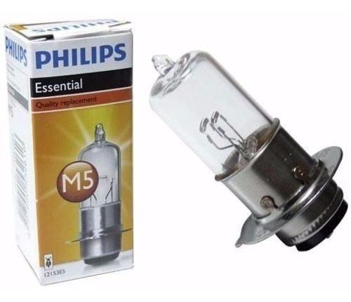lam philips m5 p15d smash zb trip bit cuotas