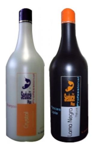 lama negra new seduce plus nova embalagem +brinde  ampola