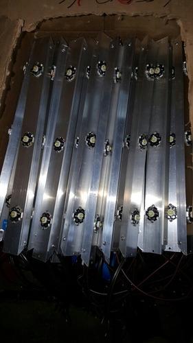 lamapara led  12v solar