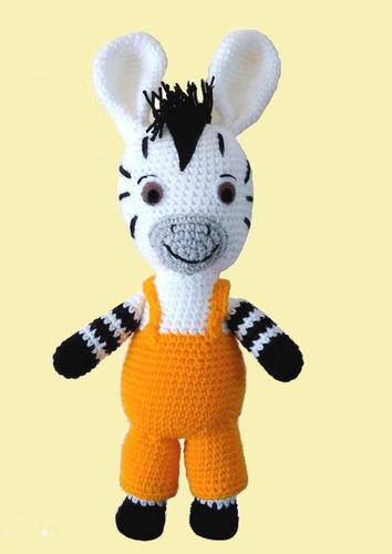 lambie doctora juguetes hora de aventura jake zou zebra
