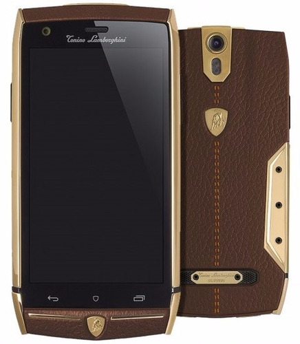 lamborghini 88 tauri, android 20mp 64gb, envío inmediato!