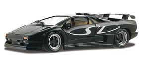 Lamborghini Diablo Sv Escala 1 18 Maisto Nuevo