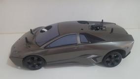 Automodelo Lamborghini Reventon Carros Outros Para Automodelismo