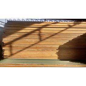 8f3ec145434 Laminas De Espuma De Poliuretano - Construcción en Mercado Libre México