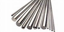 lamina acero inoxidable 304 tubos barras pletinas